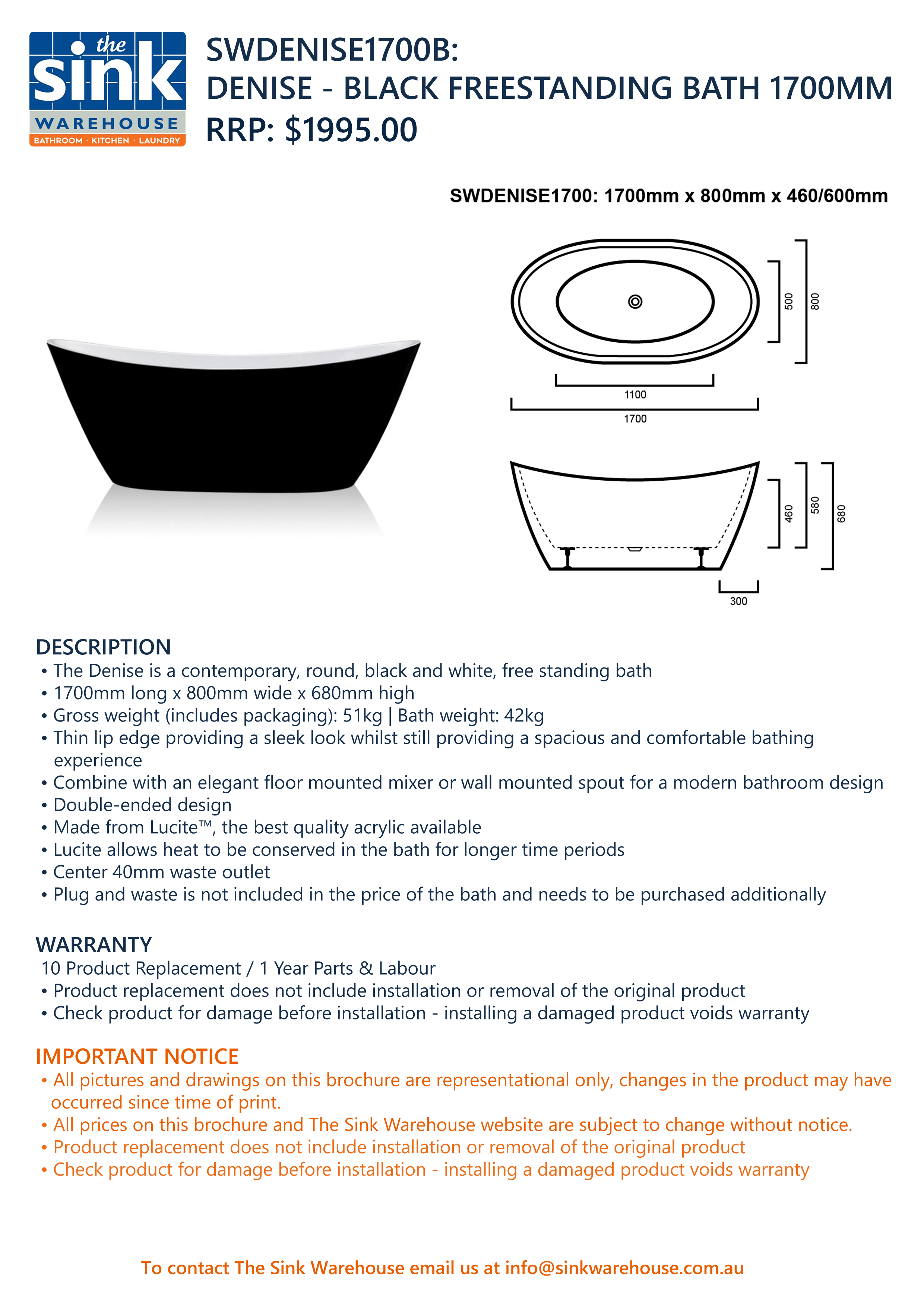 swdenise1700b-product-spec-sheet.png