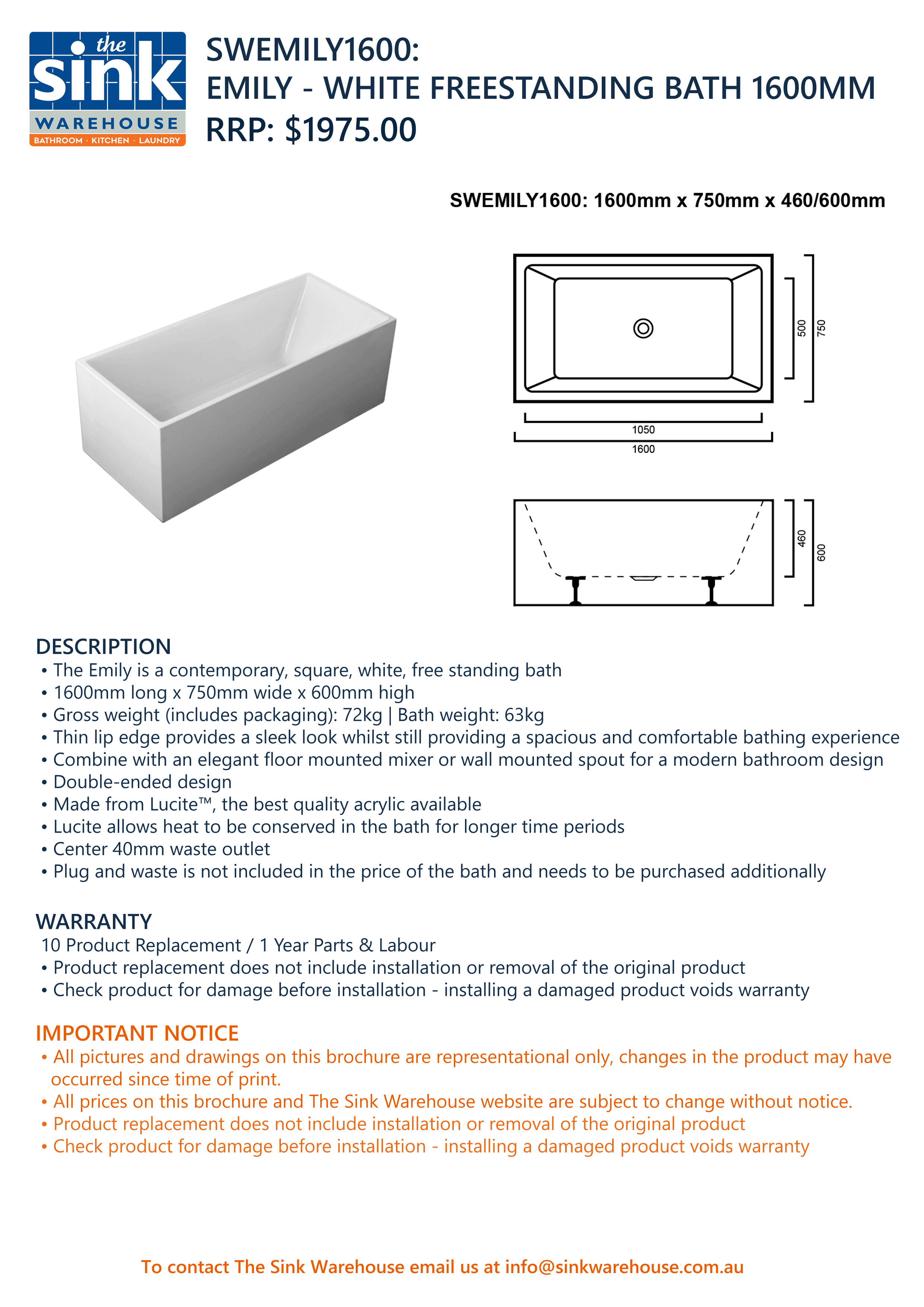 swemily1600-product-spec-sheet-updated.png