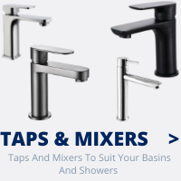 taps-mixers-swh.png