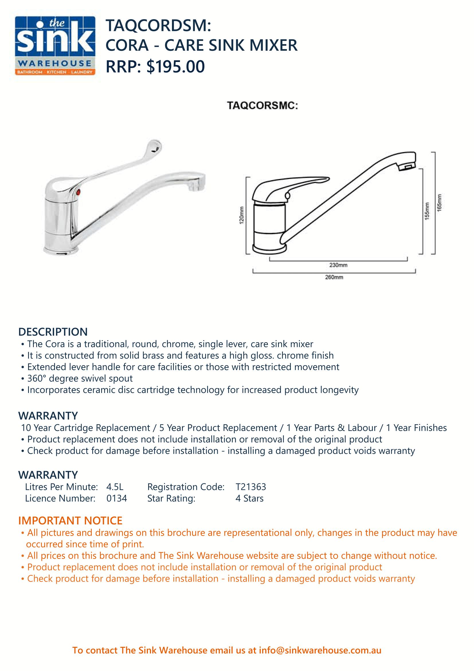 taqcordsm-product-spec-sheet-1.png