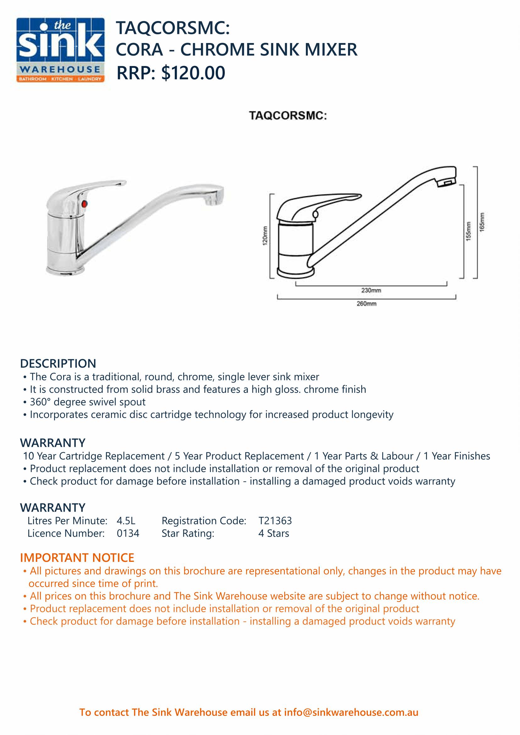 blsmaltach-product-spec-sheet-1.png