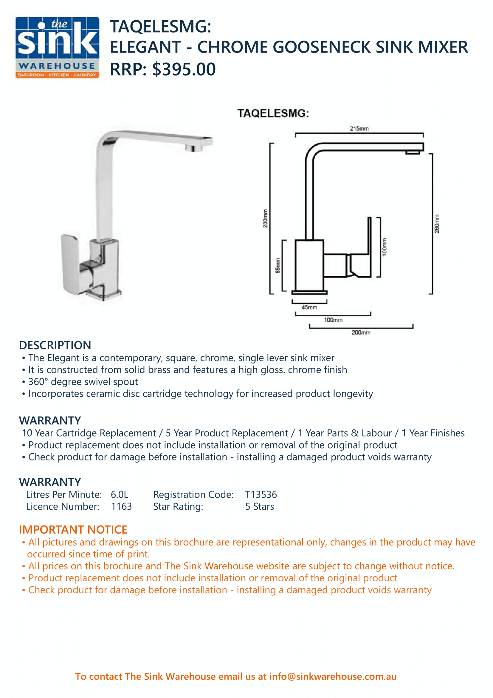 taqelesmg-product-spec-sheet-1.png