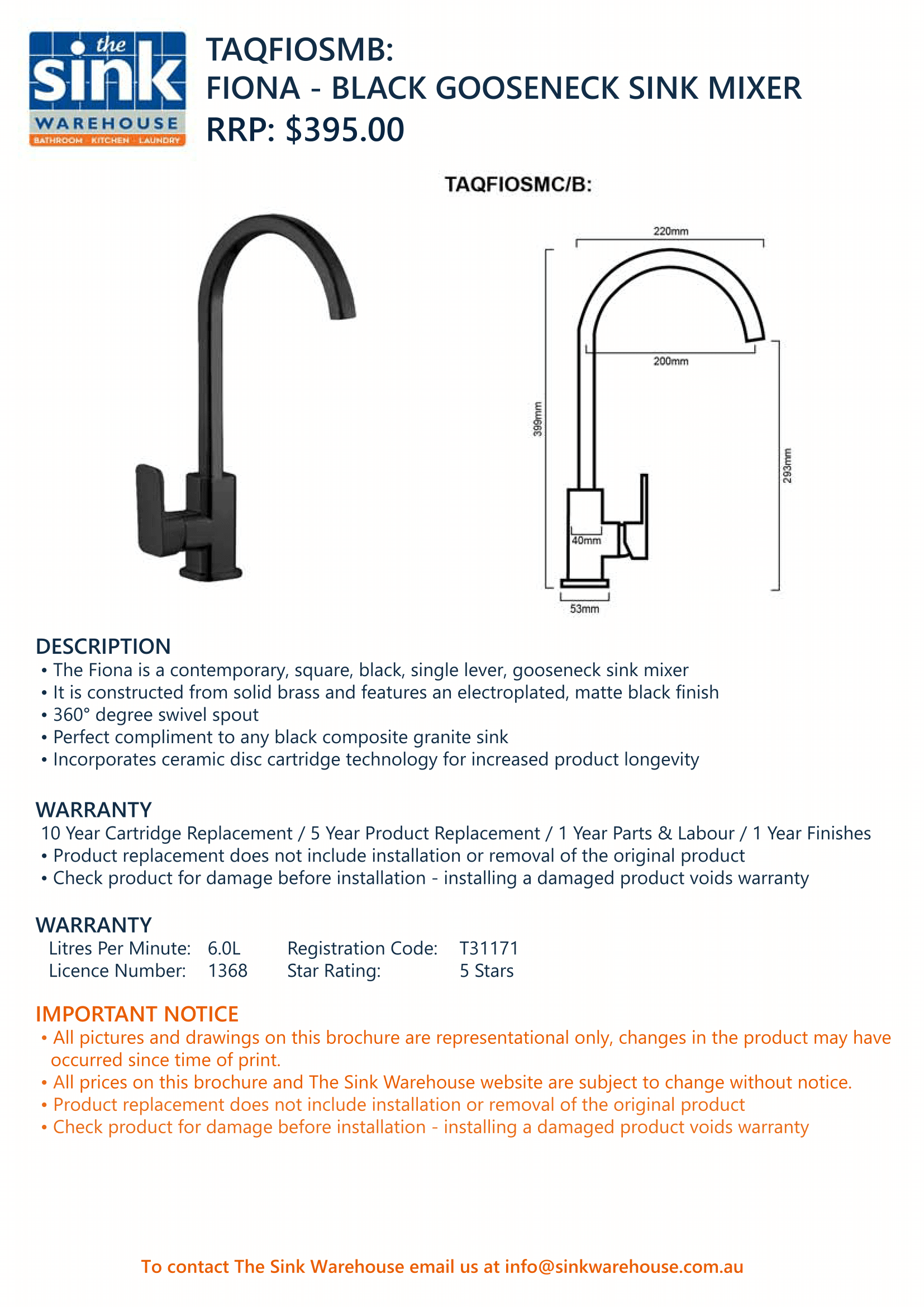 taqfiosmb-product-spec-sheet-1.png