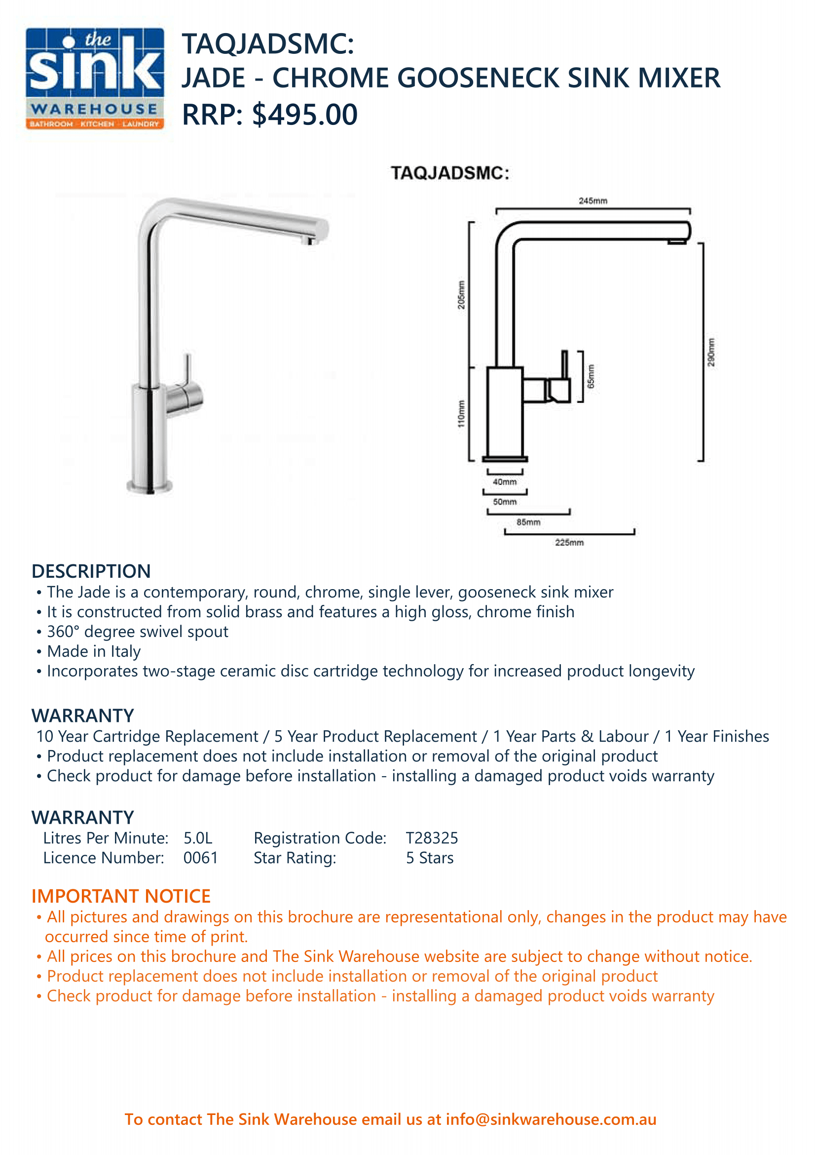 taqjadsmc-product-spec-sheet-1.png