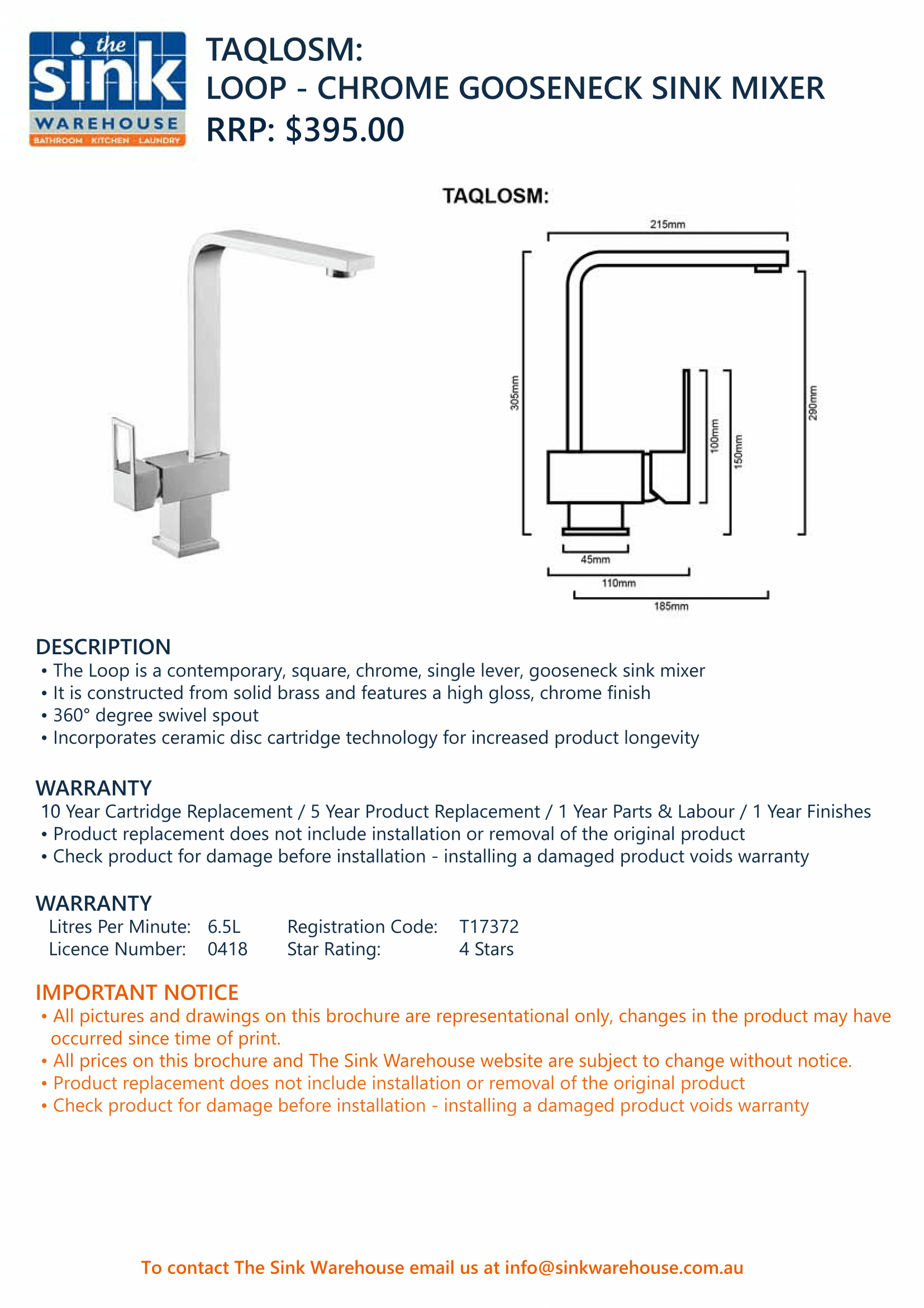 taqlosm-product-spec-sheet-1.png