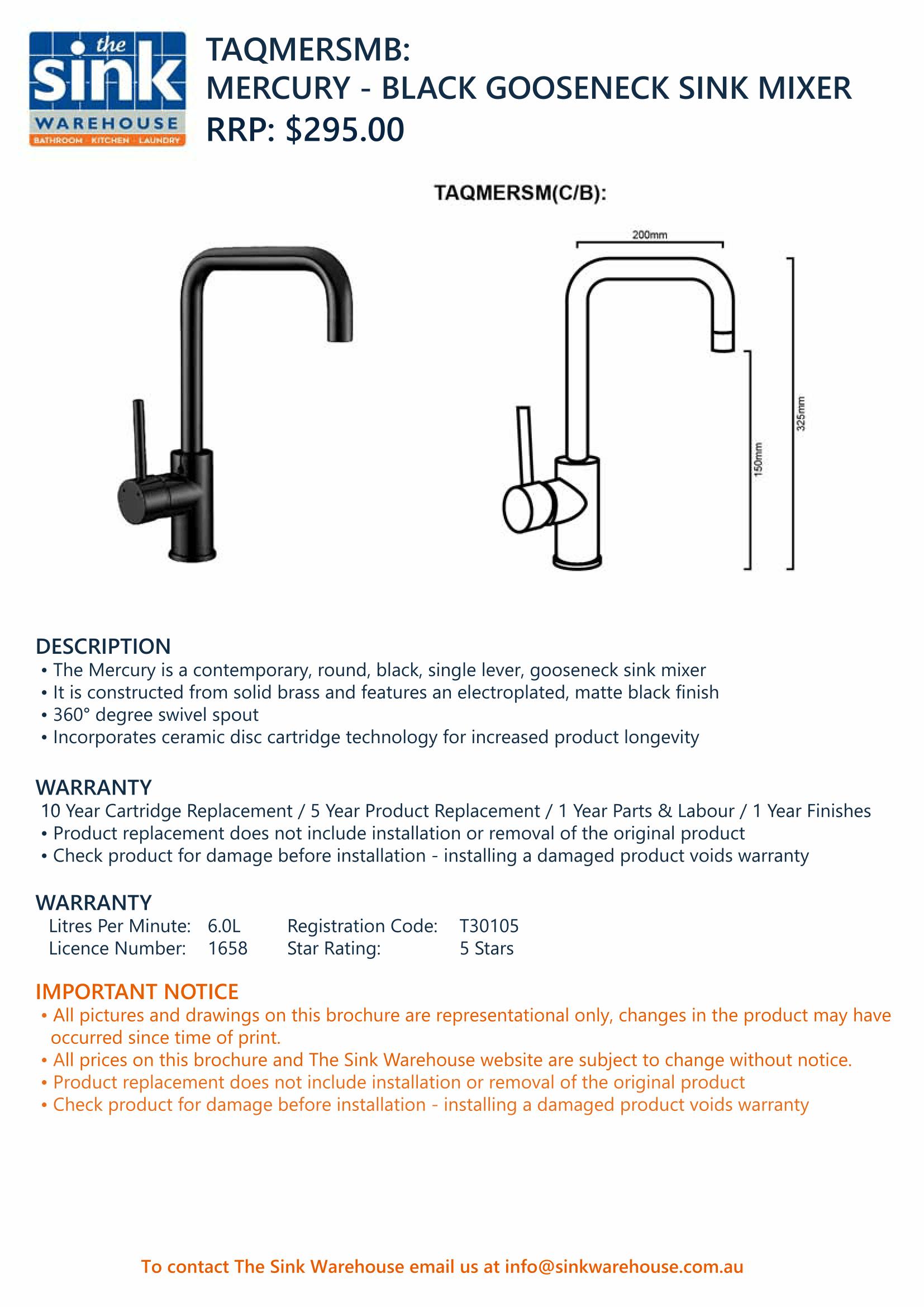 taqmersmb-product-spec-sheet-1.png