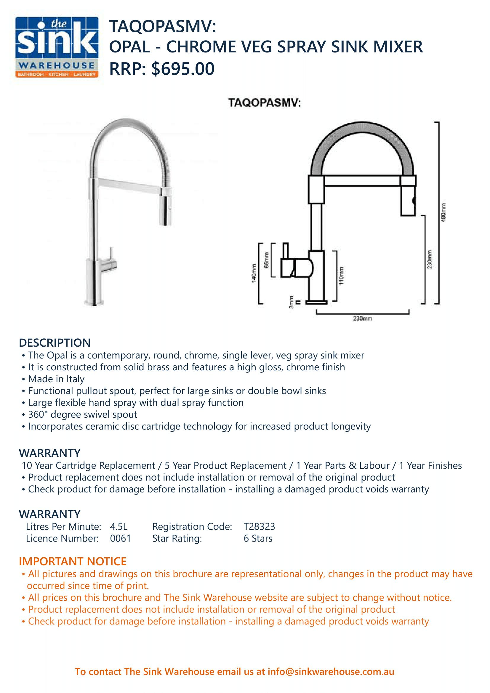 taqopasmv-product-spec-sheet-1.png