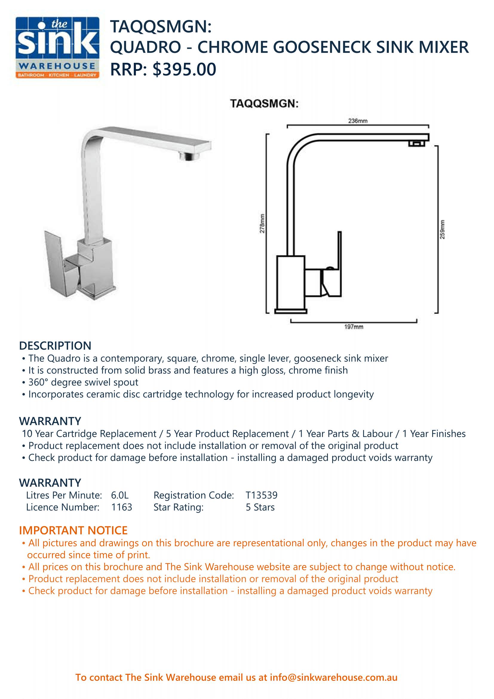 taqqsmgn-product-spec-sheet-1.png