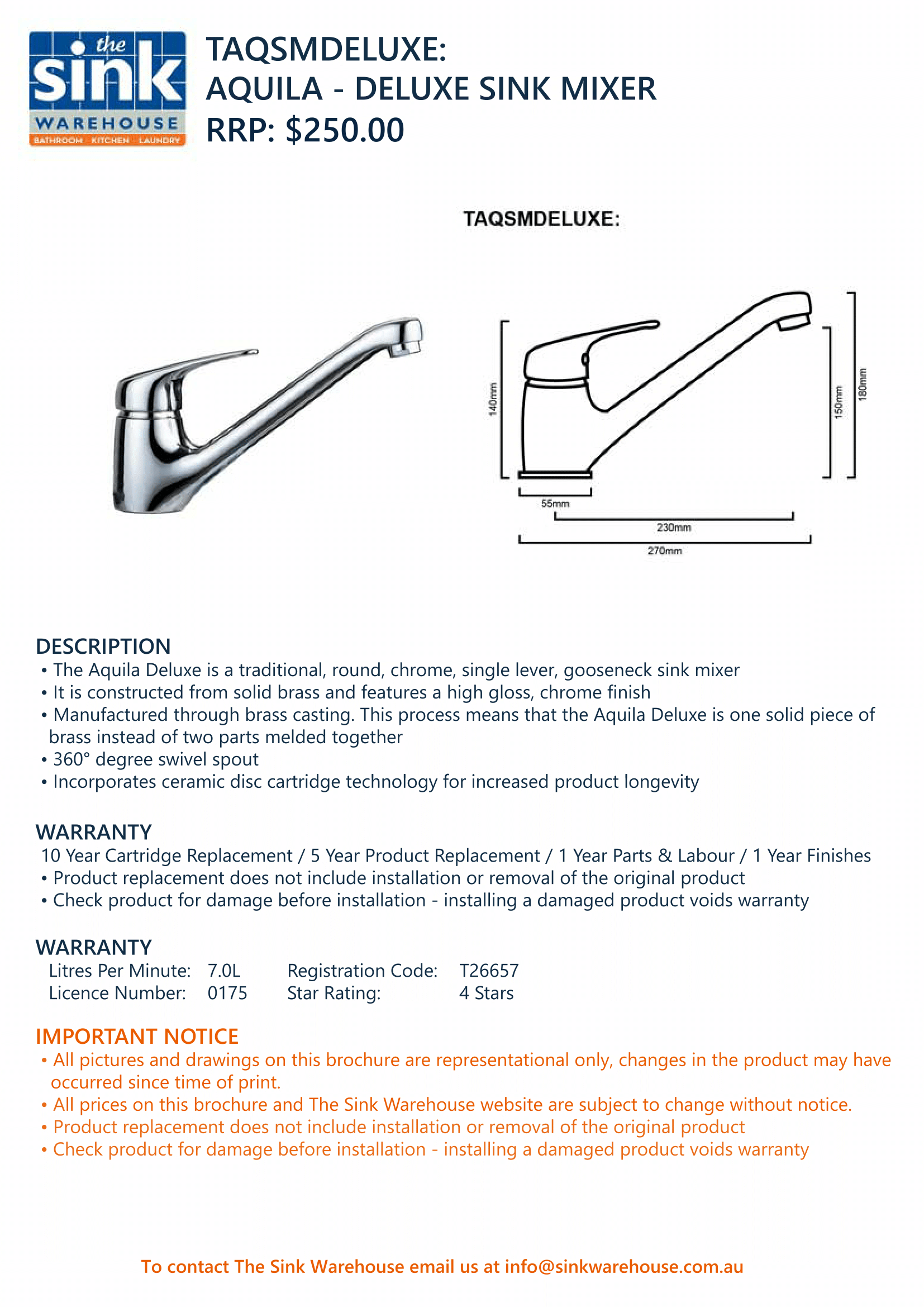 taqsdeluxe-product-spec-sheet-1.png