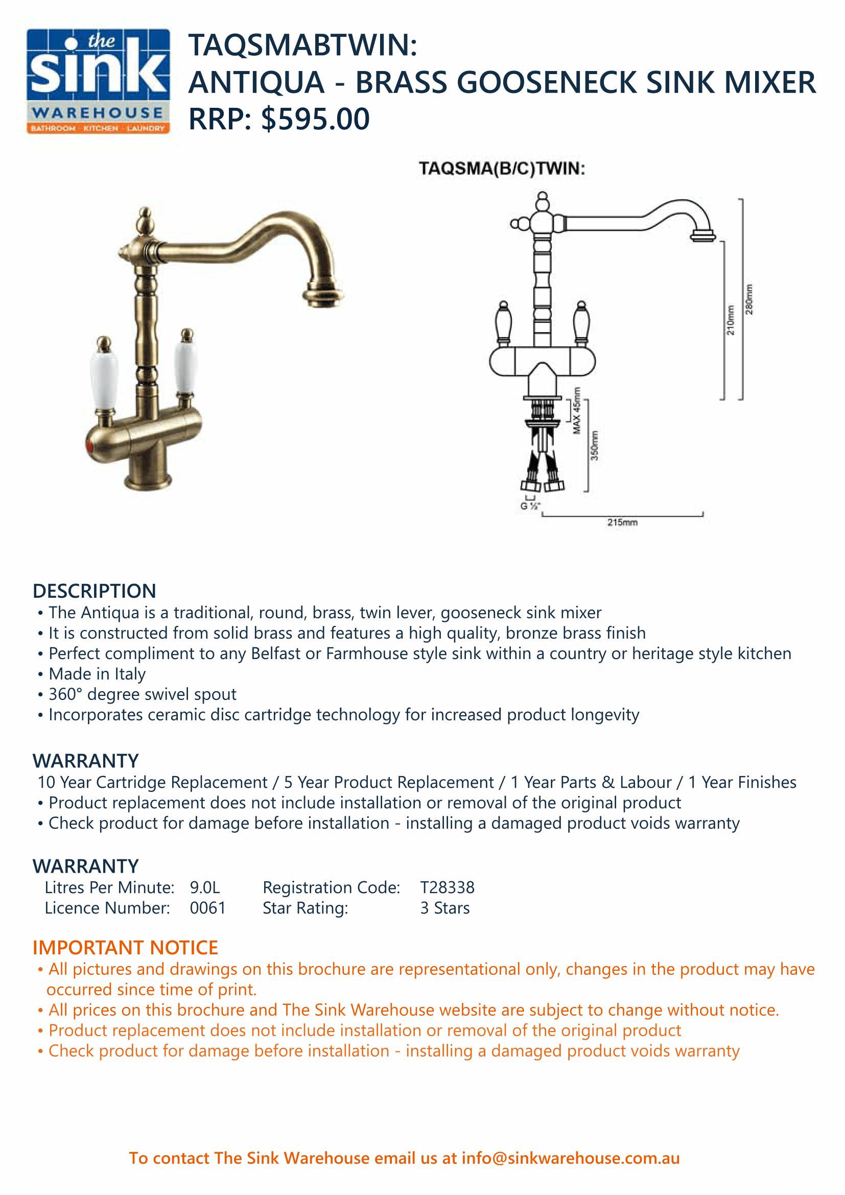 taqsmabtwin-product-spec-sheet-1.png