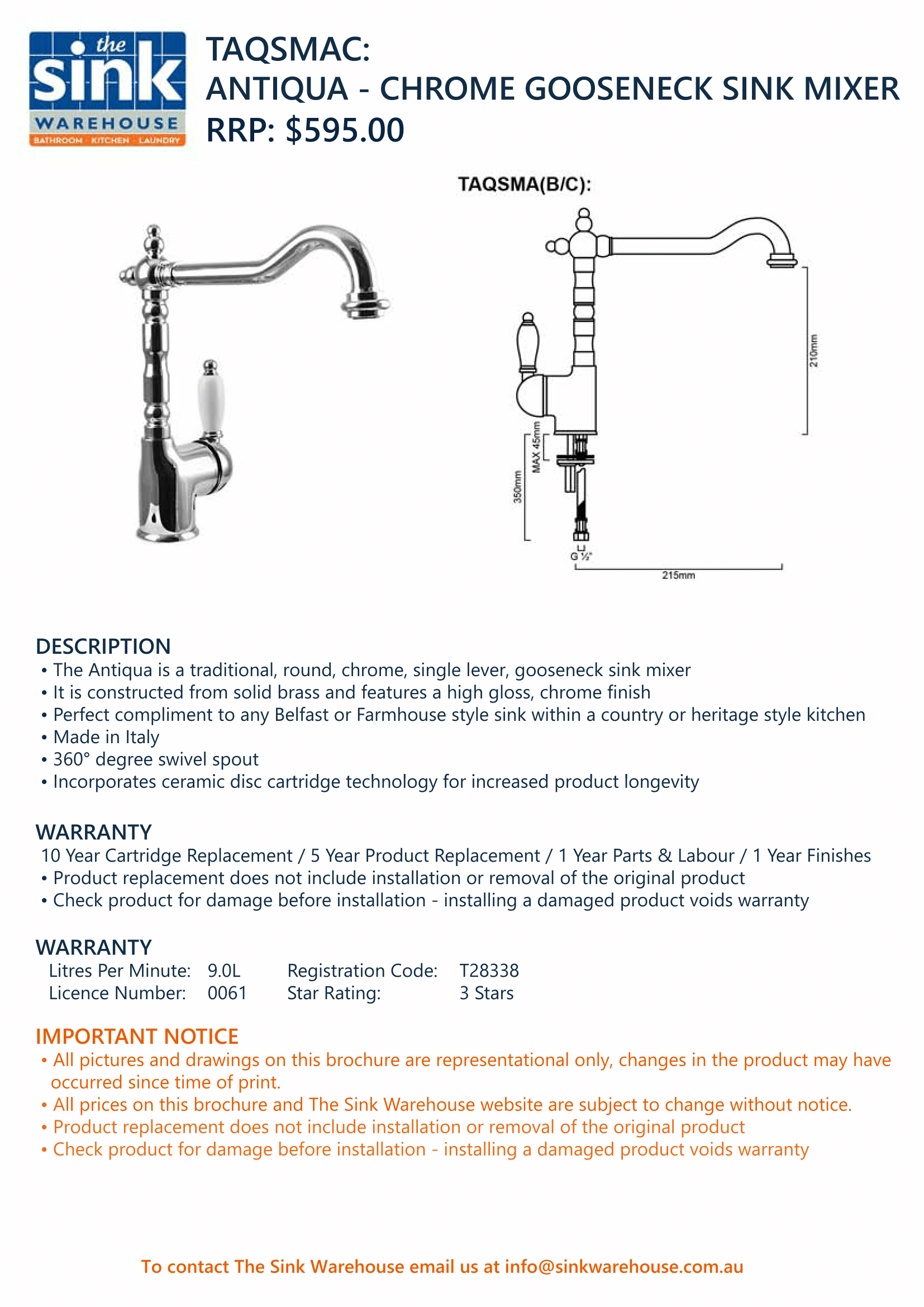 taqsmac-product-spec-sheet-1.png