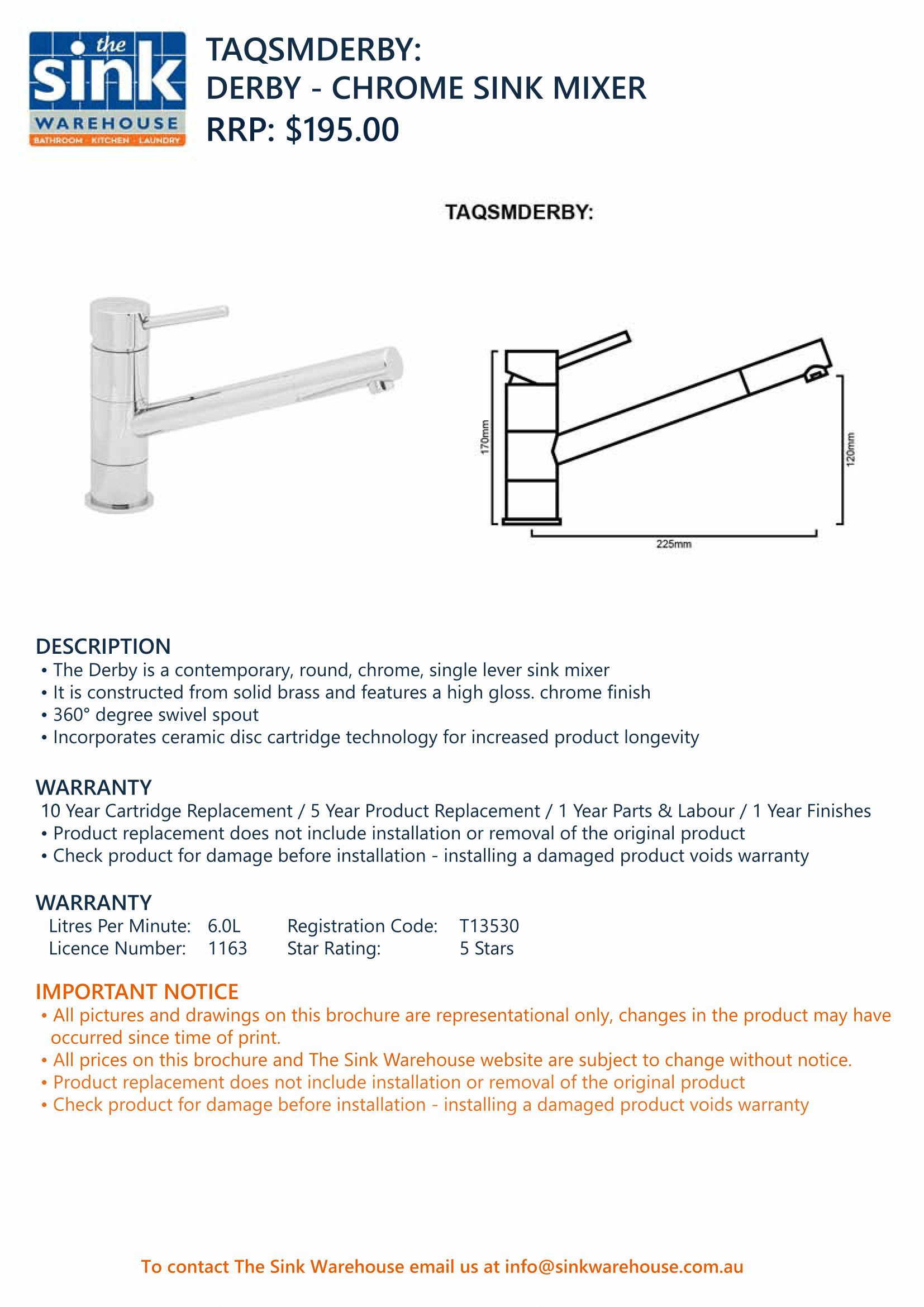taqsmderby-product-spec-sheet-1.png
