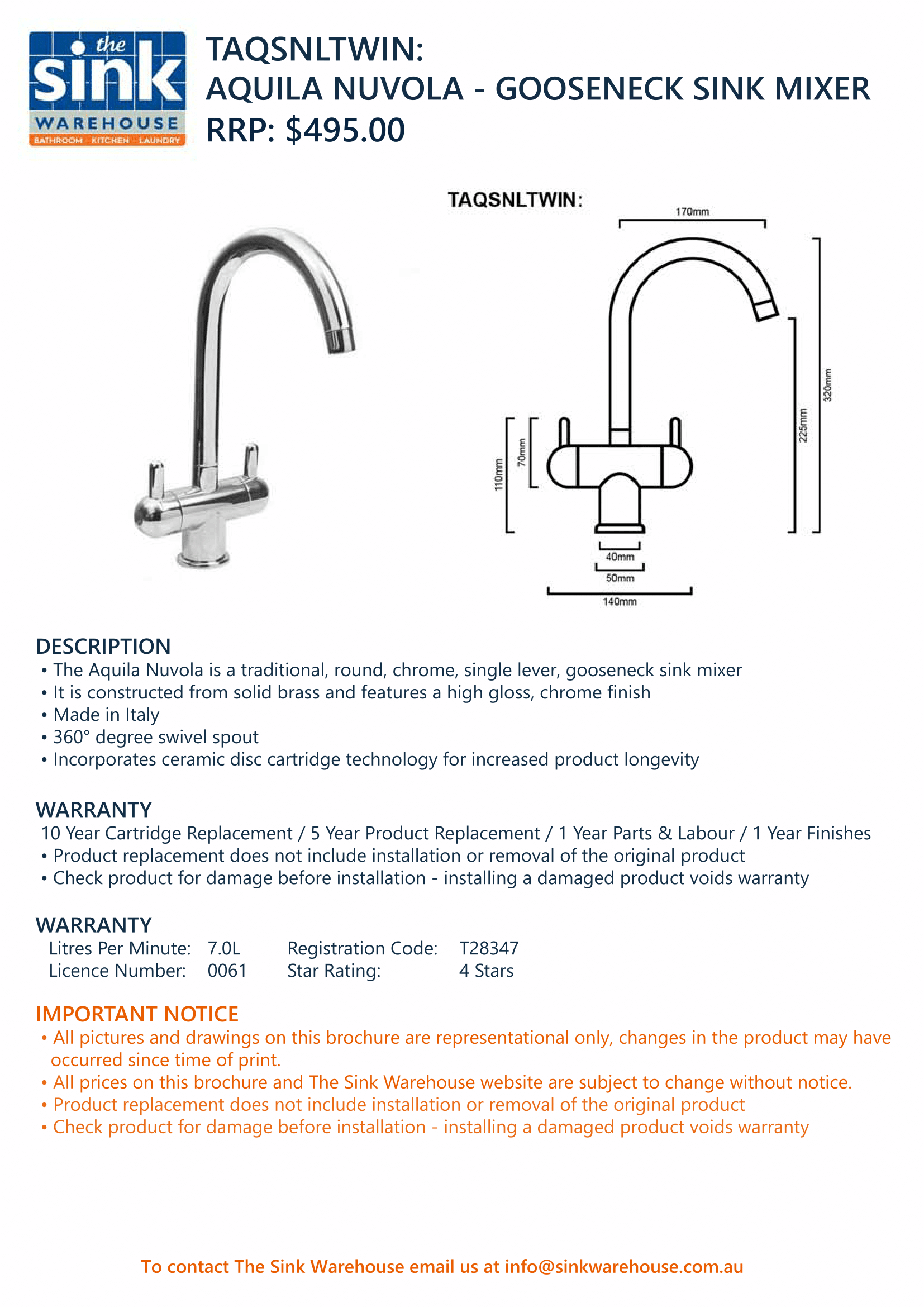 taqsnltwin-product-spec-sheet-1.png
