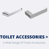 toilet-accessories-sw.png