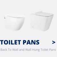 toilet-pans-sw.png