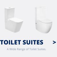 toilet-suites-sw.png