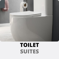 toilets-sw.png