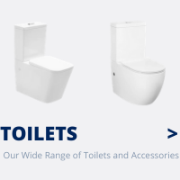 toilets-swh.png