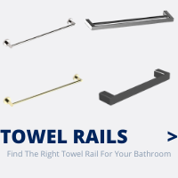 towel-rails-swh.png