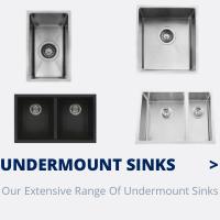undermount-sinks.png