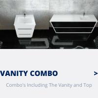 vanity-combo-sw.png