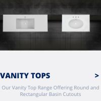 vanity-tops-sw.png