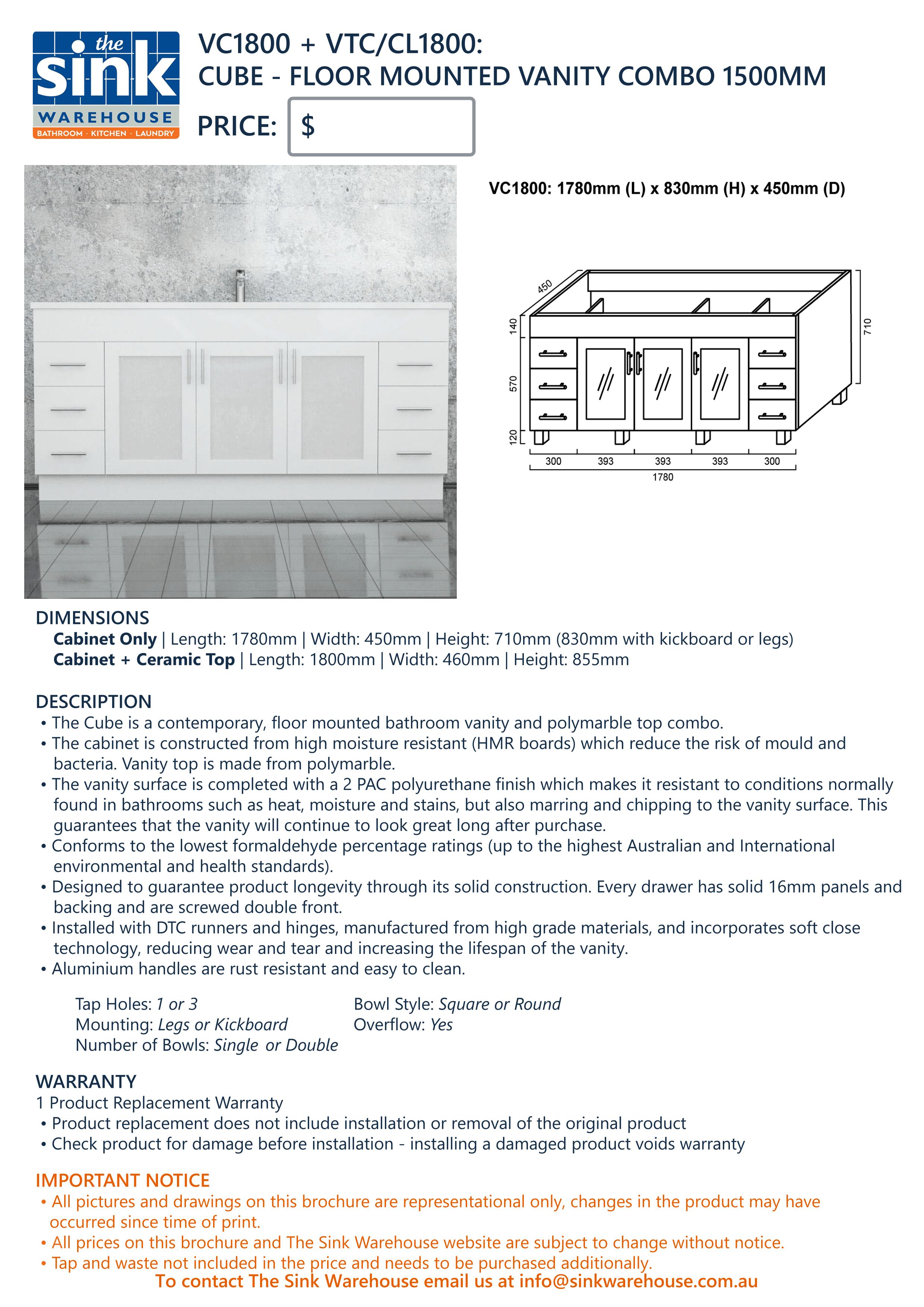 vc1800-vtc-cl1800.png