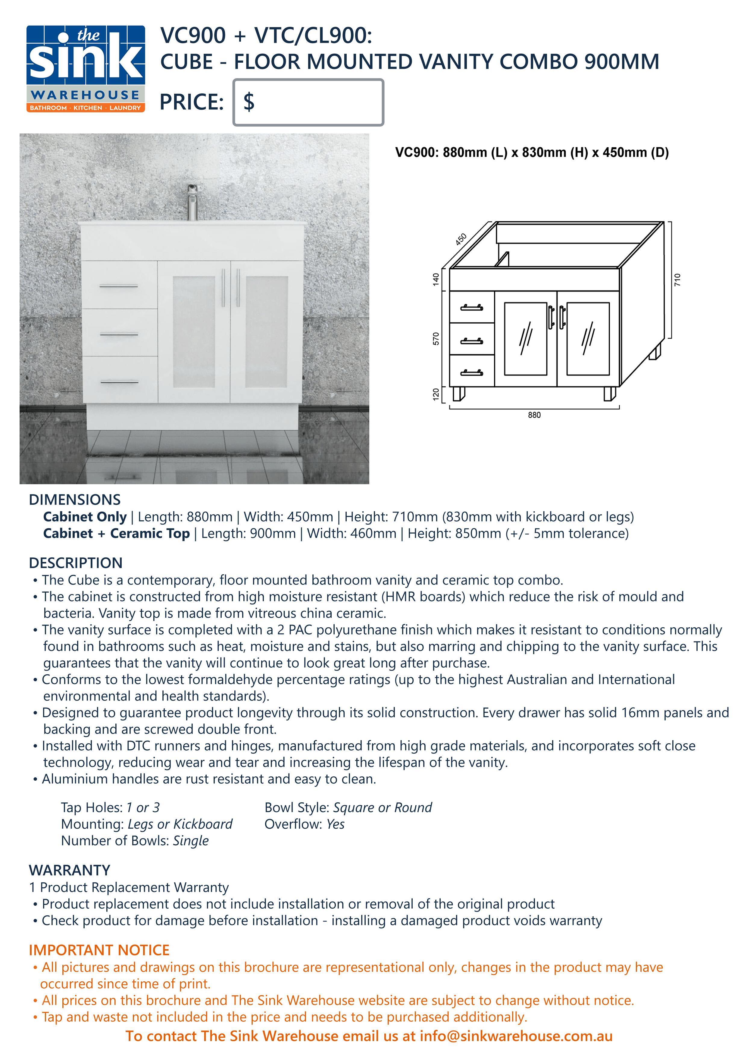 vc900-vtc-cl900-1-.png