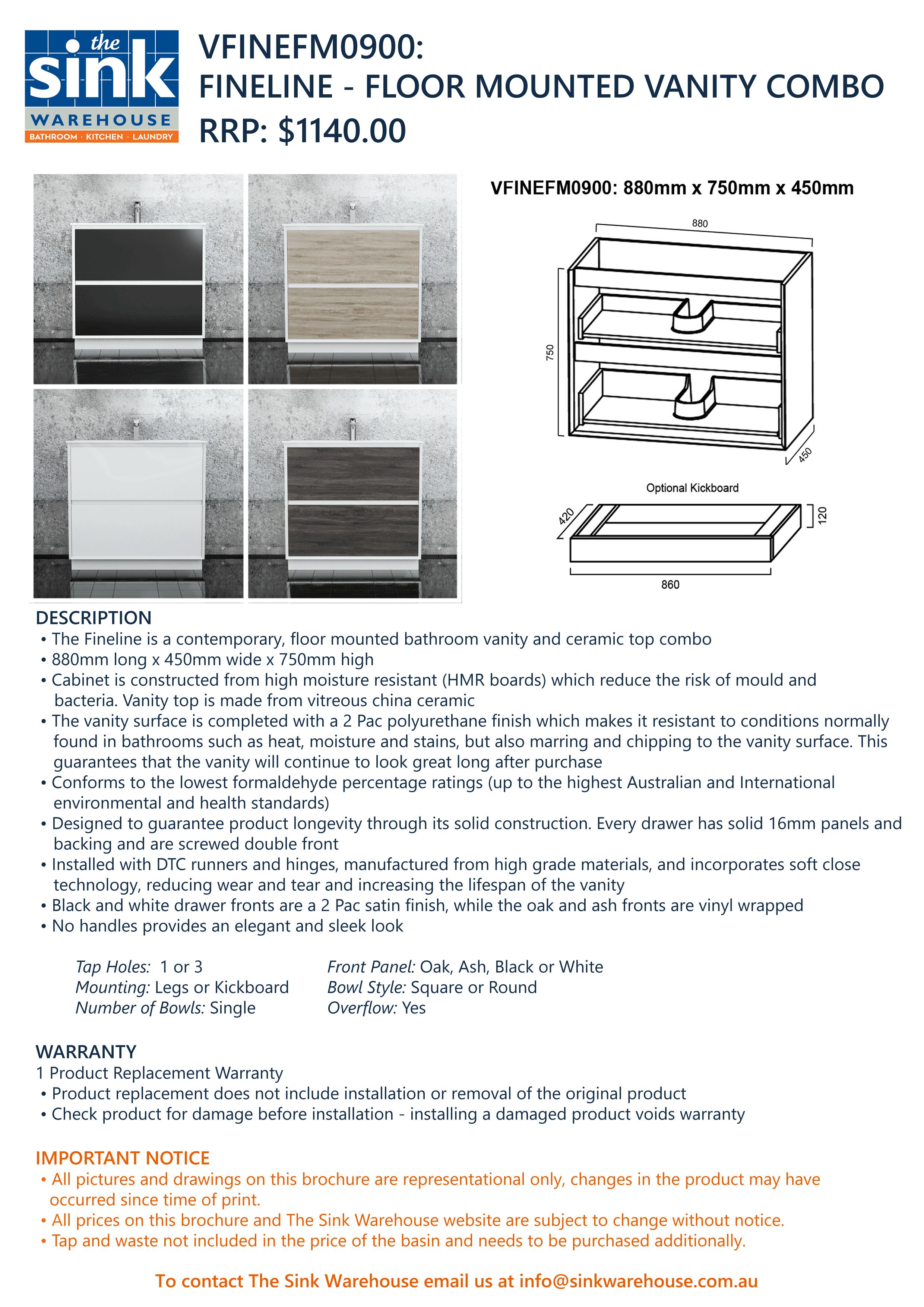 vfinefm0900.png
