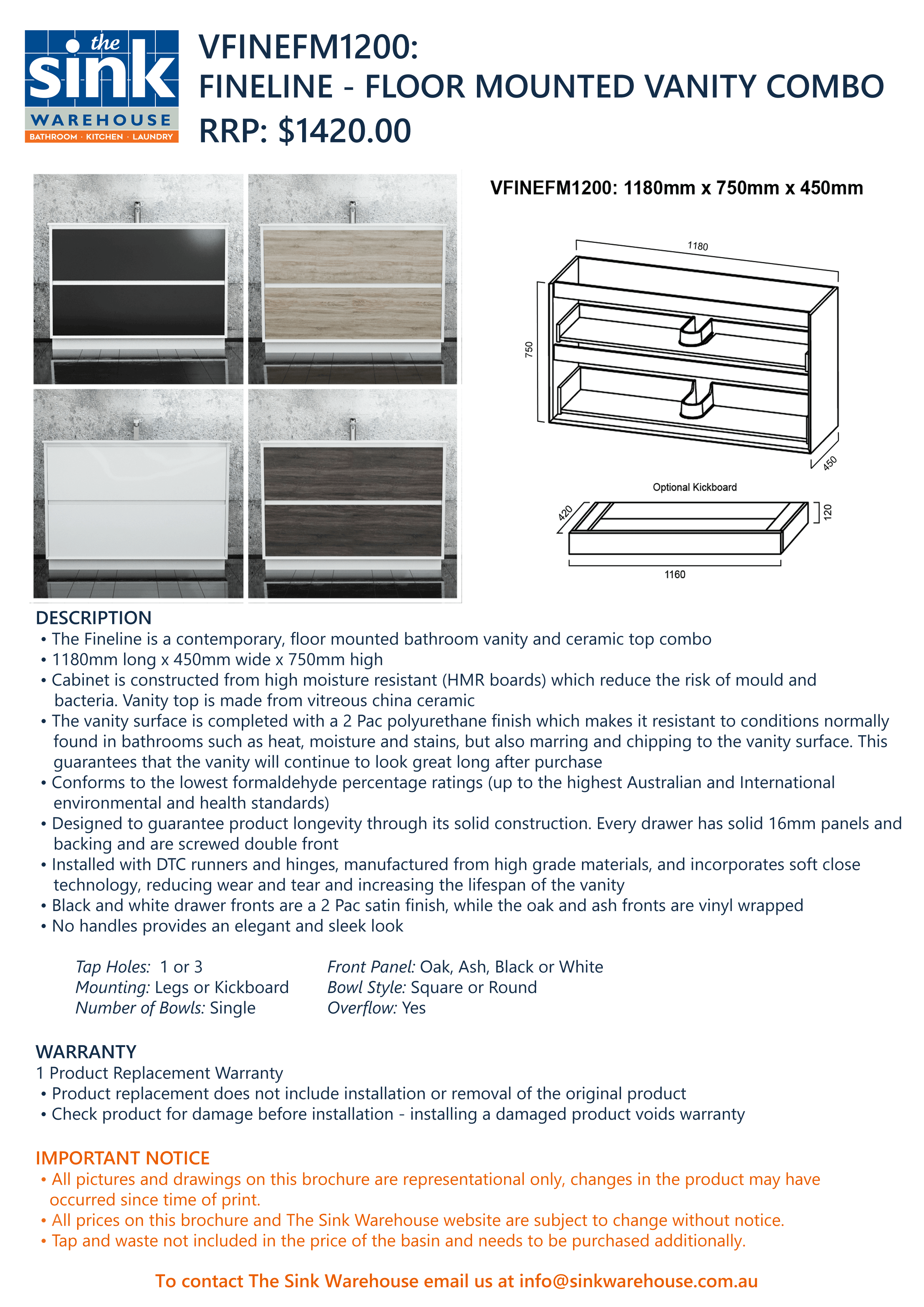 vfinefm1200.png