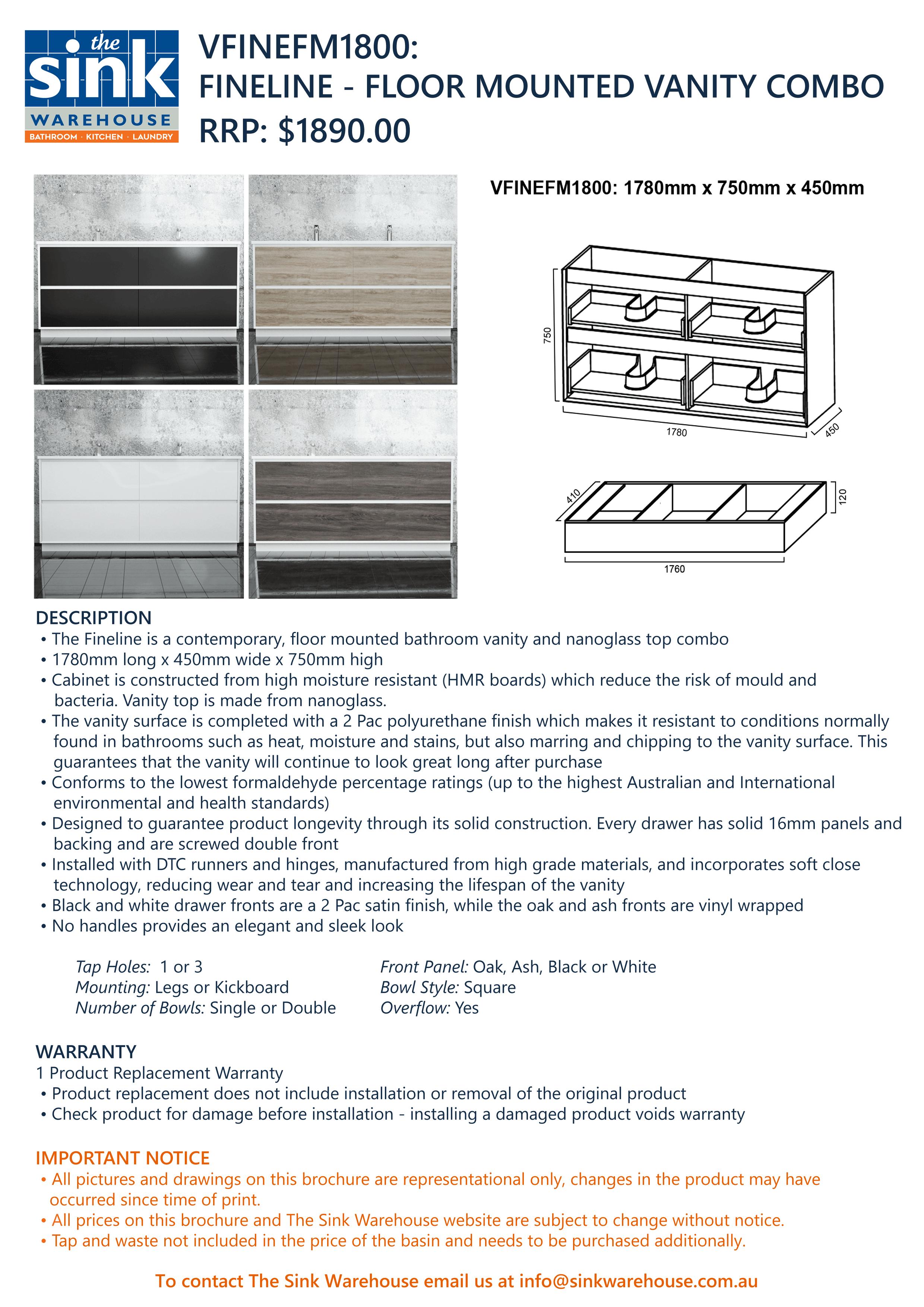 vfinefm1800.png