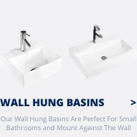 wall-hung-basins.png