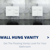 wall-hung-vanity-sw.png