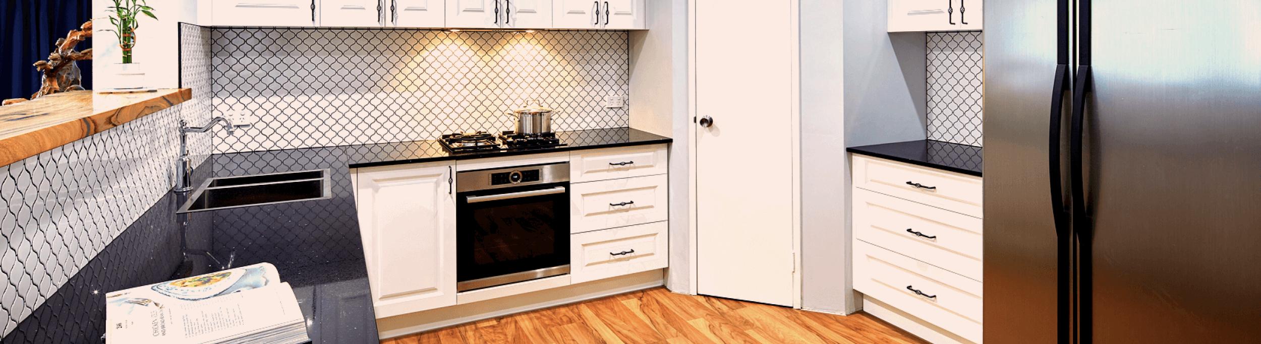 yanchep-kitchen.jpg