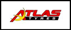 atlas tyres