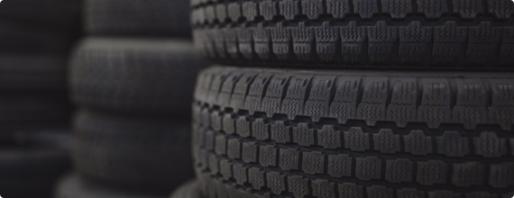 Clearance Tires on Sale