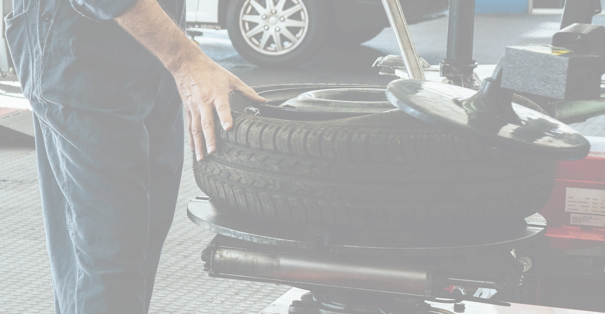 How To Size Your Tires