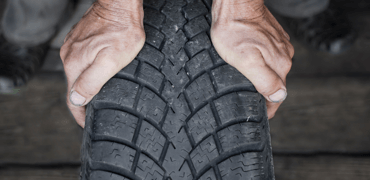 Signs You Need New Tires