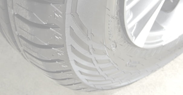 Tire Rebates at TireMart.com