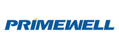 Primewell tires