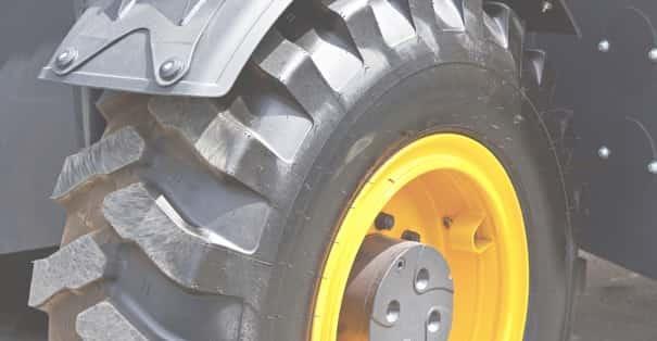 Shop N/A tires