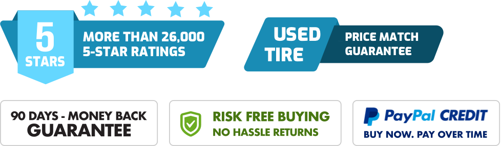 Nearest Used Tire Shop >> Used Tires For Sale At Discount Prices Bestusedtires Com