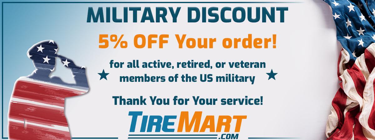 tm-military-discount.jpg