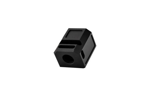 Glock Stealth Comp (1/2-28)