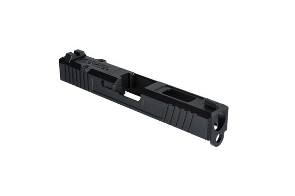 Glock UCC V2 Slide W/ Internals