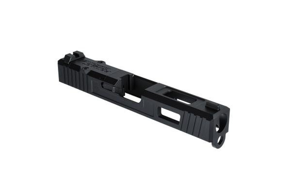 Glock UCC V3 Slide W/ Internals