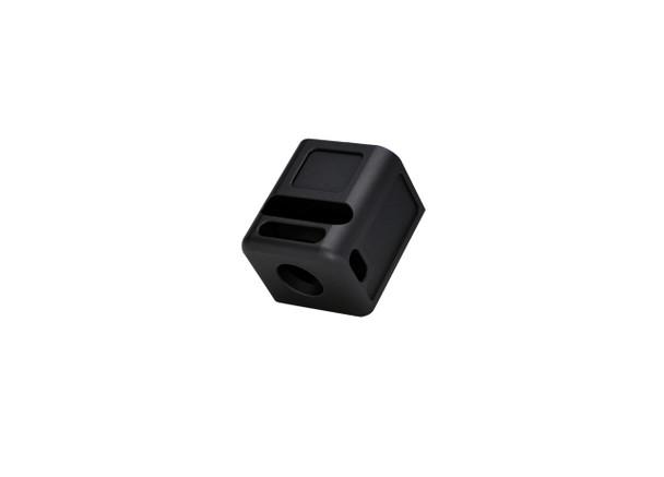 Glock Stealth Comp OEM Profile (1/2-28)