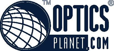 opticsplanet.png