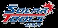 Solar Tools USA
