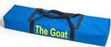 Steep Roof Assist Duffel Bag